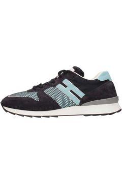 Chaussures enfant Hogan HXR2610Q900D5L0KJB(115490021)