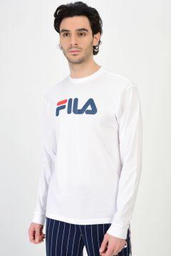 Fila T-Shirt(114001838)