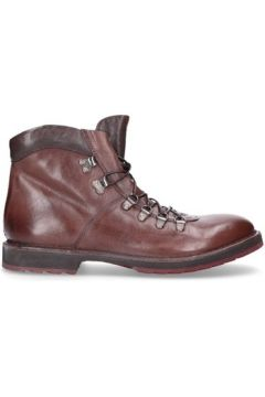 Boots Moma -(127986885)