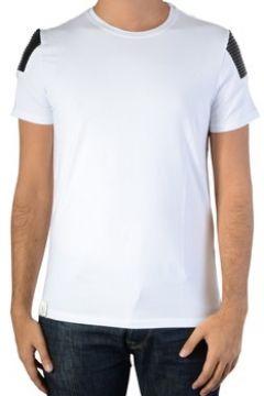 T-shirt Ryujee Tee Shirt Thimote(115430970)