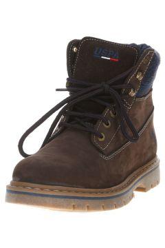 Ботинки U.S. Polo Assn.(110389138)