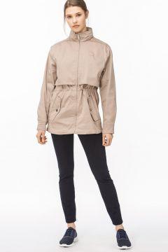 Куртка Куртка Lacoste(115234663)
