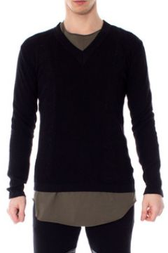Pull Imperial M3614ENTE(98500664)