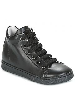 Chaussures enfant Young Elegant People EDDY(88449941)
