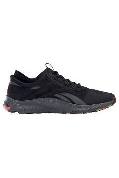 Zapatillas de piel HIIT Trainer(127782052)