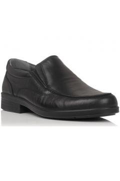 Chaussures Luisetti 26850(115602902)