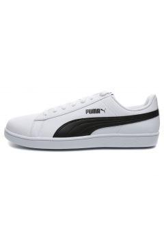 Puma Up Erkek Spor Ayakkabı Beyaz(127364370)