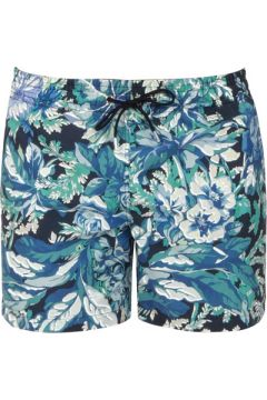 HOM Lagon Beach Boxer 400838/00RA(78682582)