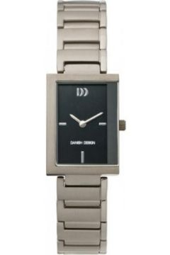 Montre Danish Design IV62Q776(115434701)