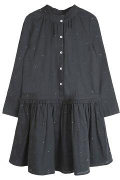 Kleid Mukesh handgemacht(113868782)