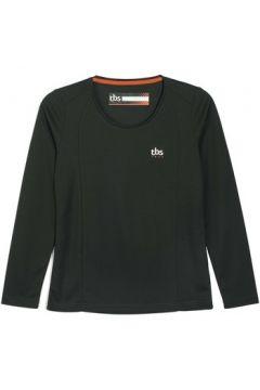T-shirt TBS SABTEE(127927160)