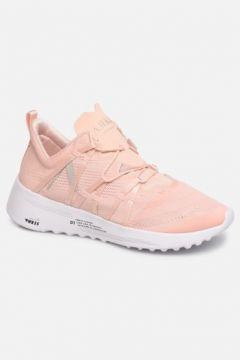 SALE -40 ARKK COPENHAGEN - Velcalite CM PWR55 - SALE Sneaker für Damen / rosa(111620971)