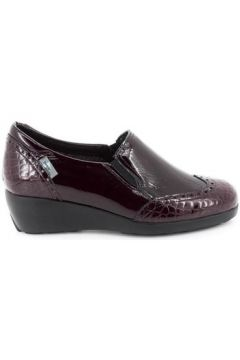 Chaussures Losal 1201(88598686)