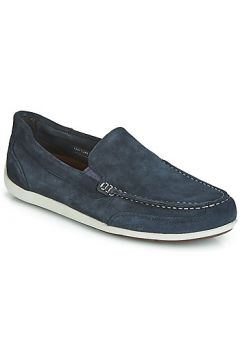 Chaussures Rockport BL4 VENETIAN(127955932)