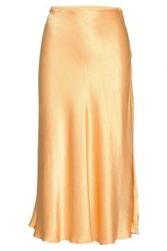 Alsop Skirt 10447 Maxikleid Langes Kleid SAMSØE & SAMSØE(103468850)