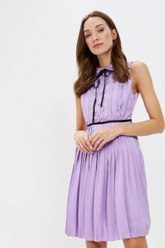 Платье Paccio(104326248)