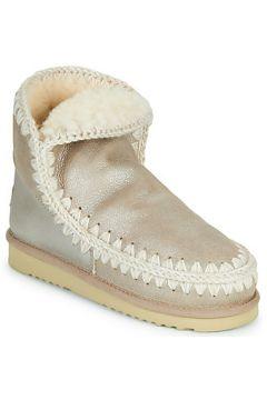 Boots Mou ESKIMO 18(127940014)