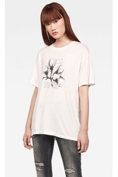G-Star Raw - T-shirt(91539912)