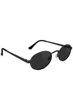Glassy Zion Premium black Polarized zwart(108466112)
