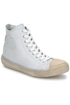 Chaussures enfant Hip LOUGO(115457214)