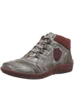 Boots Remonte Dorndorf d3871(115394902)