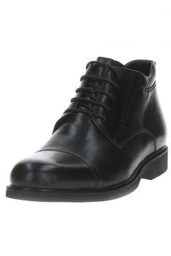 Ботинки El Tempo(120152884)