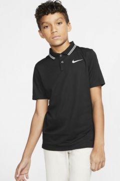Nike Dri-FIT Victory ErkekÇocuk Golf Polo Üst(118057180)