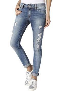 Jeans boyfriend Pepe jeans PL201090D400(115642487)