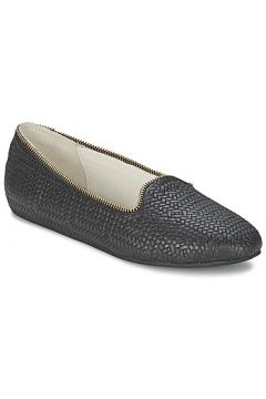 Chaussures Senso CAITLIN(115458061)
