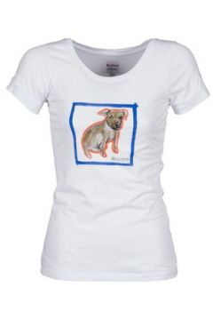 T-shirt Barbour Joey(98742575)