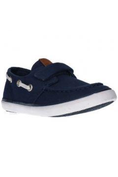 Chaussures enfant Gioseppo 40324 Niño Azul(115607897)