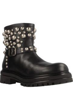 Boots Albano 8036AL(115537015)