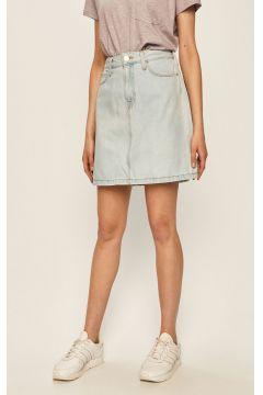 Lee - Spódnica jeansowa(116752766)