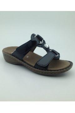 Sandales Ara 12-27273-15(98460170)