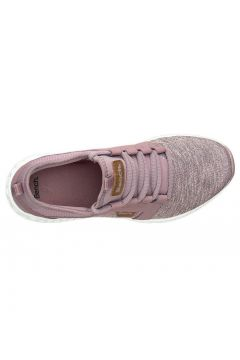 BENCH Lila Kadın Sneaker(109221067)