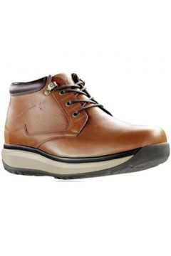 Boots Joya BIJOUX LIVERPOOL M(115448426)