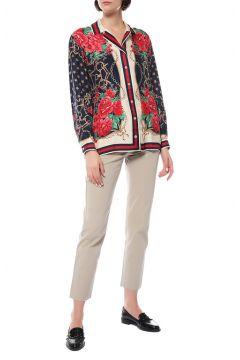 Пиджак Gucci(122734748)