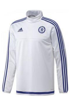 T-shirt enfant adidas Chelsea FC Junior(115447168)