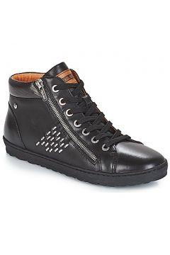 Chaussures Pikolinos LAGOS 901(115580284)