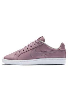 Nike Court Royale Genç Çocuk (Erkek) Ayakkabısı(118318386)