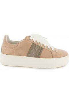 Chaussures Bibi Lou Baskets(115465267)