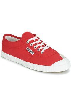 Chaussures Kawasaki ORIGINAL(127905214)