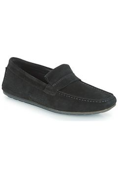 Chaussures HUGO DANDY MOCC SDPF(115405265)