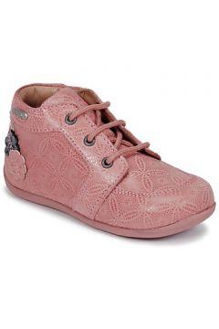 Boots enfant Aster DILA(88517966)