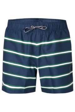 LACOSTE Badeshorts MH6261/A41(116685393)