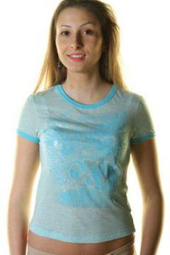 T-shirt Killah 2086(115587989)