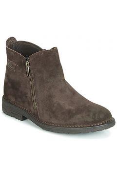 Boots Fluchos ANIBAL(115419978)