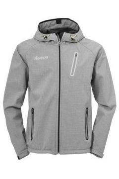 Blouson Kempa Veste Core 2.0 Softshell Caution(115499427)
