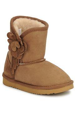 Boots enfant Love From Australia KIDS CUPID FLOWER(115467521)