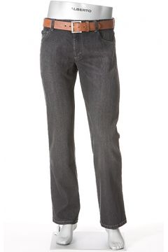 Alberto Comfort Fit Tommy-D T400® 31481393/590(111099198)